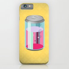 Sodie Pop iPhone 6s Slim Case