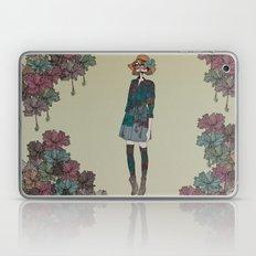 Kinabalu Laptop & iPad Skin