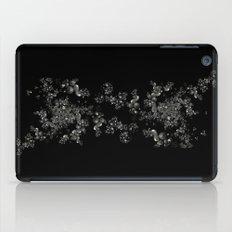 Nite Balloons v. 2 iPad Case