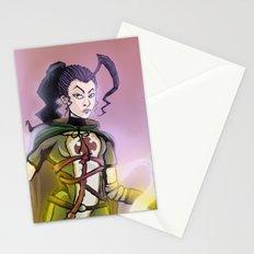 Souls. Stationery Cards