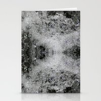 Foam Butterfly Stationery Cards