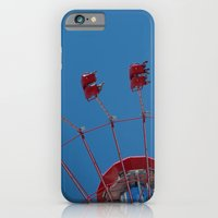 iPhone & iPod Case featuring Enjoying the view by Starr Cuevas Photography