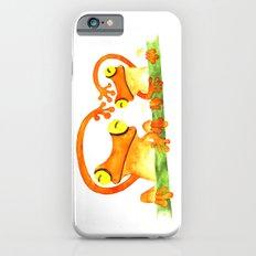We Heart iPhone 6 Slim Case
