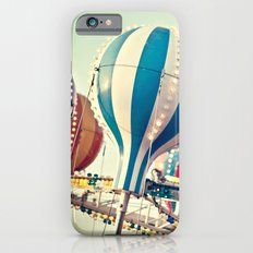 Sounds of Summer  Slim Case iPhone 6s