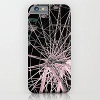 FairyWheel iPhone 6 Slim Case