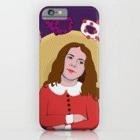 Veruca Salt iPhone 6 Slim Case