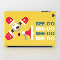 Bee-Do Bee-Do iPad Case