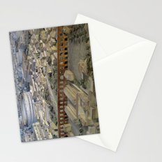 Rome in the Time of Constantine2 Stationery Cards
