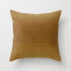 Breath-taking Leather Go… Throw Pillow
