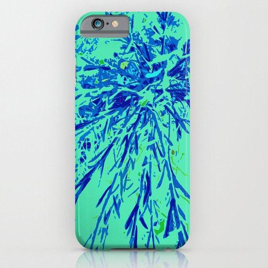 Sipuk iPhone & iPod Case