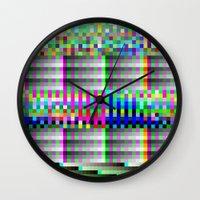 LTCLR13sx4ax2ax2a Wall Clock