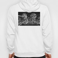 Elevated Paradise ~ Moon… Hoody