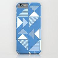 PAPOPAPO iPhone 6 Slim Case