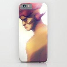 kidflash iPhone 6s Slim Case