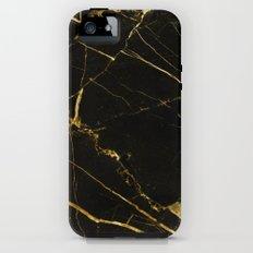Black Beauty V2 #society6 #decor #buyart iPhone SE Tough Case