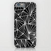 Ab Fan #2 iPhone 6 Slim Case