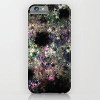Stardust Iphone Case iPhone 6 Slim Case