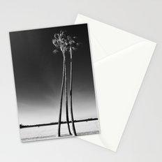 Vogue Coast Stationery Cards