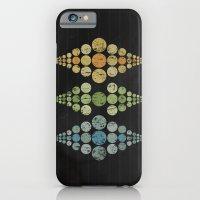 Phase 3 iPhone 6 Slim Case
