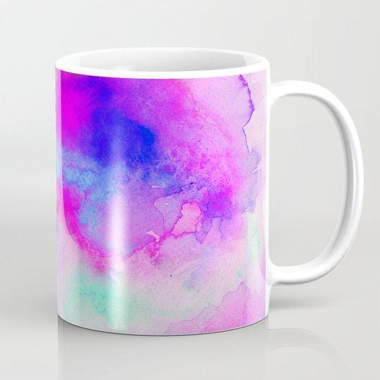 Chimera Mug