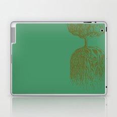 One Tree Planet *remastered* Laptop & iPad Skin