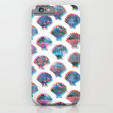 Shelly  Slim Case iPhone 6s