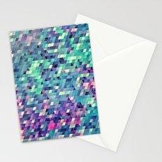 vyry_cyld Stationery Cards