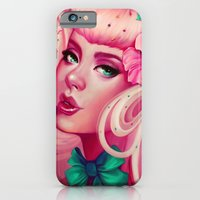 Sweet Release iPhone 6 Slim Case