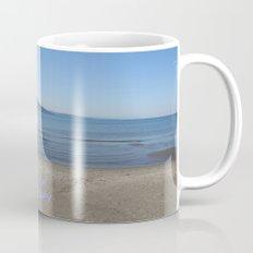 Beach Therapy Mug
