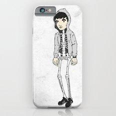 Donnie Slim Case iPhone 6s