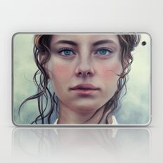 Wuthering Heights Laptop & iPad Skin
