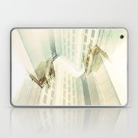 And This Is What I See F… Laptop & iPad Skin