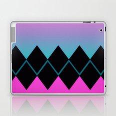 Charlie Laptop & iPad Skin