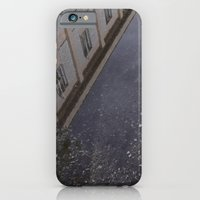 Youth Hostel Found In A … iPhone 6 Slim Case