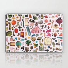 CATALOGUE Laptop & iPad Skin