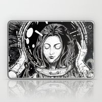 AURORA 1 Laptop & iPad Skin