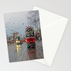 Queen & Kingston Stationery Cards