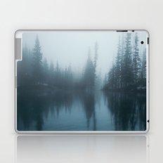 Grassi Lakes Laptop & iPad Skin