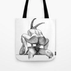 Apollonia Saintclair 623… Tote Bag