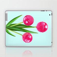 TULIPOPS Laptop & iPad Skin