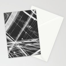 Iphone 6 Stationery Cards