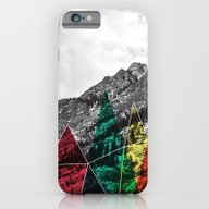 Mntns iPhone 6 Slim Case