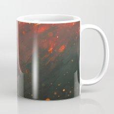 Blood in the Breeze Mug