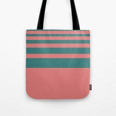 PB Tote Bag