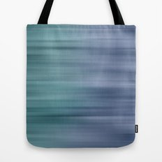 A Winters Tale. Tote Bag