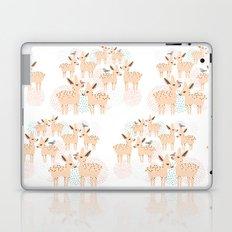 Titityy Laptop & iPad Skin