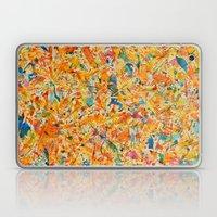 Algorithm Laptop & iPad Skin
