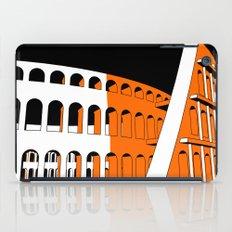 Colosseum iPad Case