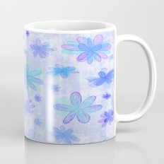 4 Seasons - Winter Mug