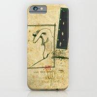 Percorso iPhone 6 Slim Case